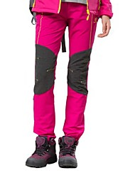 Women Hiking Camping Outdoor Trekking Pants & Trousers PW5114