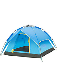Makino Outdoor Camping Tent 0091