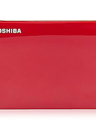 Toshiba Canvio Connect II 3TB USB 3.0 2.5 Portable External Hard Drive