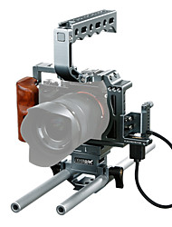 Sevenoak SK-A7C1 Cage Kit for Sony A7 A7S A7RII A7R A7 II A7S II Cameras