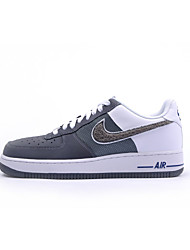 Nike Men's&Women Air Force casual Sports Outdoor shoes 00019