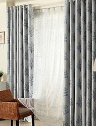 Luxury Curtains (66)