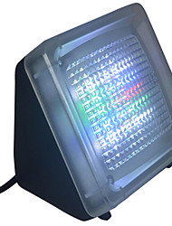 LED-Simulator tv Sicherheit zu Hause Einbrecher Kriminalprävention Gerät Lichtsensor