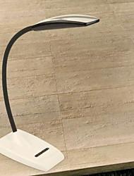 Plástico - Lámparas de Escritorio - LED - Moderno/ Contemporáneo