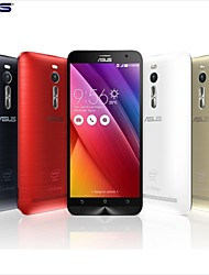 "ASUS Zenfone 2 5.5""FHD Android 5.0 4G Phone,Intel Z3560,64bit,Qcta Core,1.8GHz,2GB+16GB,13MP+5MP,3000mAh)"
