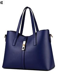 SJLNI ®2015 New fashion handbags shoulder bag handbag diagonal package