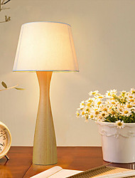 Desk Lamps LED Traditional/Classic Acrylic