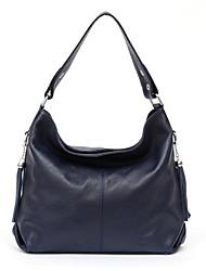 Handcee® The Most Popular Vintage Simple Design Elegance Tote Bag