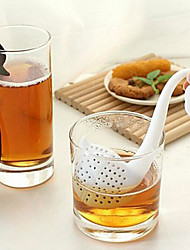 Little Swan Type Tea Making Device