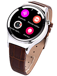 Brand New Smart Watch T3 MTK6260 Support SIM SD Card Bluetooth WAP GPRS SMS MP3 MP4 USB For iPhone And Android