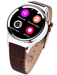 новый смарт часы T3 mtk6260 поддерживать сим карты Bluetooth SD WAP GPRS смс mp3 mp4 USB для Iphone и Android
