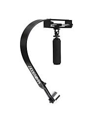 Sevenoak SK-W05 Handheld Video Stabilizer Stabilization System for Canon Nikon Sony DSLR Cameras Camcorders DVs