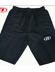 Men's Soccer Shorts Breathable / Quick Dry / Lightweight Materials Others Football / Running