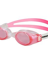 Barracuda Swimming Goggles SUBMERGE JR #12955 Fashion swim glasses for teenage