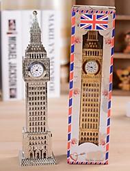 rt paris torre do relógio Big Ben