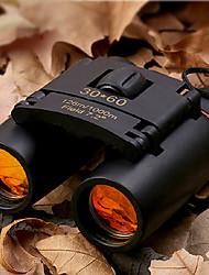 Made In China 10X 23 mm Fernglas Tattookoffer / Leistungsstark / High Definition 126m/1000m Zentrale Fokussierung Mehrfachbeschichtung