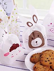 Ferramentas para Forno e Pastelaria Biscoito / Torta / Chocolate