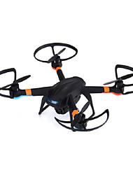 2015 New Design Product GW007-1 2.4G 6 Axis Global Drone FPV Version With HD Camera With Light