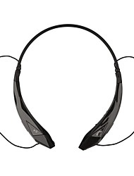 HBS-902 sans fil Bluetooth casque de sports de casque