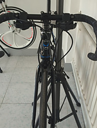 Road Bike / Comfort Bike / Mountain Bike Cycling 14 Speed 26 Inch/700CC 70mm Men's / Women's / Unisex SHIMANO A050 Double Disc Brake