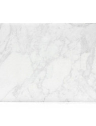 "Fashion  White Marble Hard Case Cover for Apple MacBook Pro 13.3"" /15"""