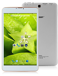 Other - Tablet ( 8 inch , Android 4.4 , 1GB , 8GB )