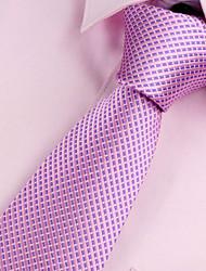 Men's business ties