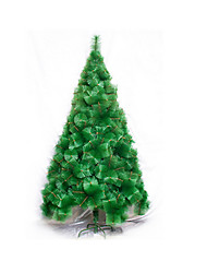 60cm Mini Christmas Tree