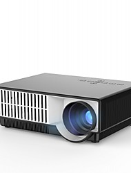 ViviBright® PRW310 LCD Proyector de Home Cinema WXGA (1280x800) 2800 Lumens LED 4:3/16:9