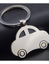Light Beatles classic car keychain car key ring key chain