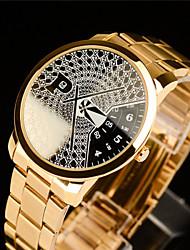 Luxury Brand Fashion Men Watch Quartz Analog Business Wrist Watches Men montre homme Cool Watch Unique Watch