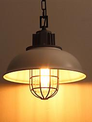 MAISHANG® Retro Bar Iron Lamp Modern Minimalist Industrial Style