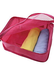 Travel Storage Bag Wash Bag