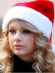 шляпу Санта-Клауса
