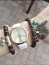 Tree Watch, Tree Of Life, Magic Tree, Unisex Watch, Women's Watch, Mens Watch, Tree Jewelry, Personalized Watch Cool Watches Unique Watches