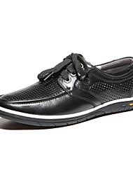 sandali scarpe scarpe da uomo