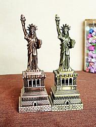 домой ремесленных статьи обеспечения типа европы восстановление древних путей Соединенные Штаты Статуя Свободы