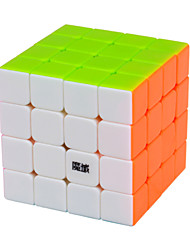 Smooth Speed Cube 4*4*4 Speed Magic Cube ABS