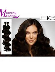 # 1b naturelles noires pré-collés i Conseils Memory Stick fusion tipped remy 100s d'extension de cheveux humains / pack 0,5 g / l