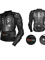Scoyco Motocross Armor Full back Protector Gears Racing Protective Motorcycle Body Guards armadura equipement Jackets
