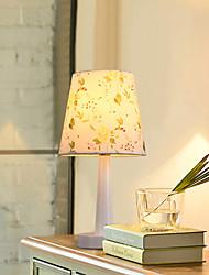 PVC - Lámparas de Escritorio - LED - Moderno/ Contemporáneo