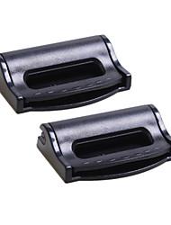 shunwei® машина безопасности пряжки ремня / пробка