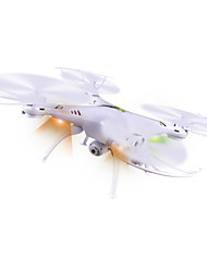 New 100% Original XS801C RC Drones 2MP HD Camera UFO 2.4G 4CH 6-Axis Quadcopter Headless Helicopters