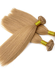 топ супер 100% оригинал Бразильский реал девственница Remy человеческих волос для оптовой&Использование салон, яки, 110г, двойные