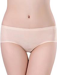 Meiqing® Damen Herren Shorts & Slips Polyester - 2K1