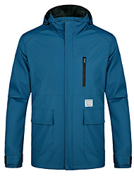 Men's Winter Tops /Softshell Jacket / Snowboard Jackets / Boxing / Hunting / Fishing / Long Sleeve Ski-Wear