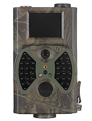 Wild Hunting Camera Monitor Infrared Ray Detecting Camera