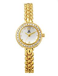 ver Moosie cuarzo diamante elegante de la moda 2084l9ss5