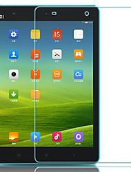"filme protetor de tela de vidro temperado para Xiaomi mipad 7.9 ""tablet"
