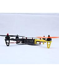 Sextantis L330-2 FPV RC Remote Control Quadcopter RTF Race Drone